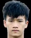 Hoang Duc Nguyen