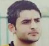 Karim El Deeb