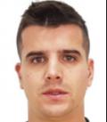 Andrija Kaluđerović