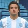 Nicolas Oroz