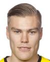 Martin Falkeborn