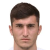 Idris Umaev