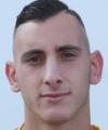 Luca Germoni