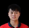 Quang Khai Bui