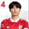 Min Soo Kang