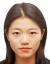 M.Wang