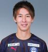 R. Yonezawa