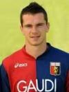 Ivan Fatić