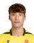 Choi Junhyeok