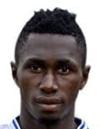 Guy Serge Yameogo
