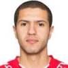 Amin Nouri