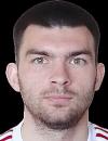Roman Manuylov