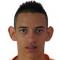 Neyder Moreno