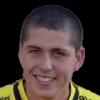 Dino Latorre