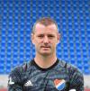 Jan Laštůvka