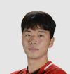 Jaeik Lee