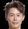 Chang-kyoun Lim