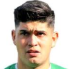 Camilo Trejos