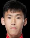 Zhou Pin Xi