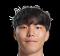 Han Jeongwoo