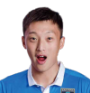 Gao Zhijie