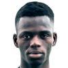 Ismaila Cheick Coulibaly