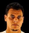 Mohamed Nadi