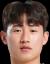 Lee Heegyun