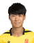 Kim Jeong Hwan