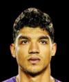 Mohamed Sobhy Daadar