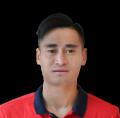 Minh Tuan Vu
