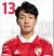 Kwon Yong-Hyung