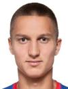 Maksim Eleev