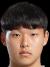 Song-Hoon Shin