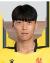 Kim Jinhyun