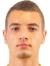 Jakub Kiwior