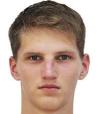 Dmitriy Tananeev