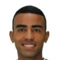 Omar Bertel