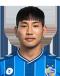 Hoon Sung·Jung