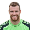 Andy Lonergan