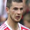 Valentin Roberge