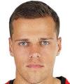 Egor Danilkin