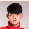 Ning Haoxu