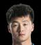 Qiming Zhou
