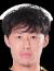 Yang Zezhi