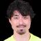 Takayuki Funayama