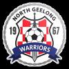 North Geelong Warriors