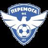 FC Peremoga Dnieper
