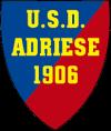 US Adriese