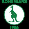 FCBohemians1905 U21